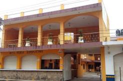 hotelguadalajara1