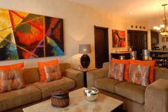 two-bedroom-suite-livingroom-diningroom-garza-blanca-w850h505